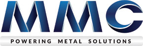 Specialists in Stainless Steels, Nickel Alloys and Titanium